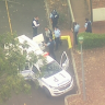 Two on the run after home invasions and assaults in Sydney's south west