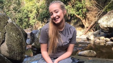 Larissa Beilby's death sparked an outpouring of grief and support for her family.
