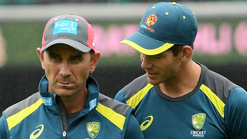 Sixth Test: Australia hopes for an 'edgy' pitch perfect Ashes warm-up