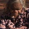'Overwhelming support': the Uluru Statement's journey around Australia