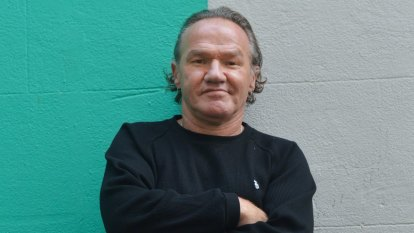 Books That Changed Me: Tony Birch