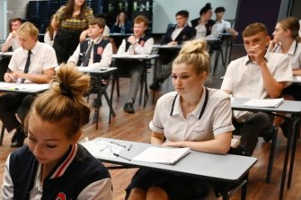 HSC students need to be well-prepared and so should the state government.