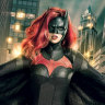 Ruby Rose's Batwoman revealed to the world