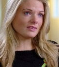 Television personality Erin Molan endured a heavy personal toll to pursue her social media tormenter.