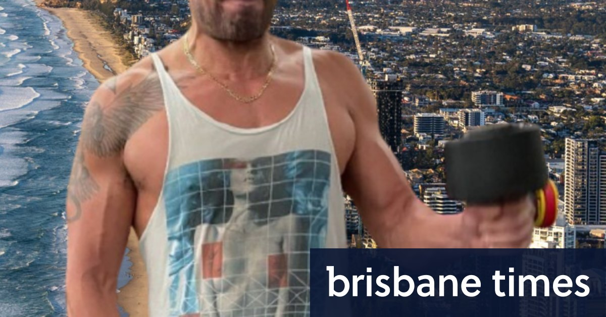 Police probing interstate trail of COVID-positive Gold Coast ride-share driver