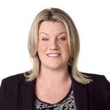 Ingrid Stitt will fill a vacancy created by the resignation of Jenny Mikakos.