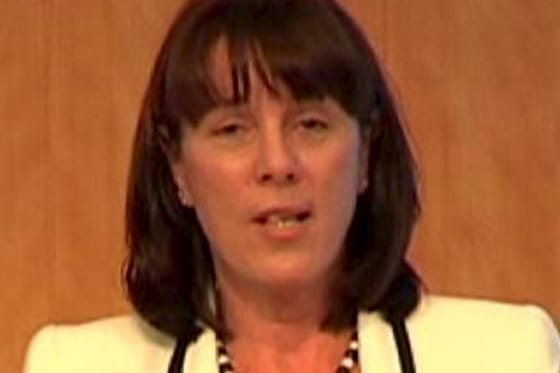 Department orders review of whistleblower 'sacking' claims