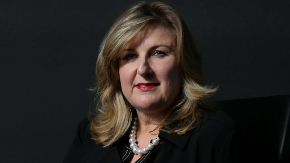 Healthscope and Navitas deliver $6b snub for BGH-AusSuper consortium
