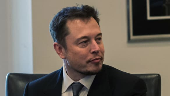 'Teslaquila coming soon': Elon Musk sets sights on tequila industry