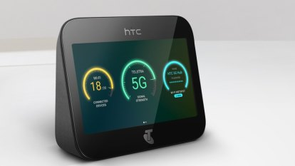 Edge computing and 5G will change your life (eventually)