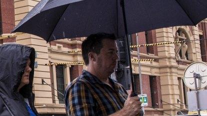 Damp spring will raise chance of floods, but reduce bushfire risk