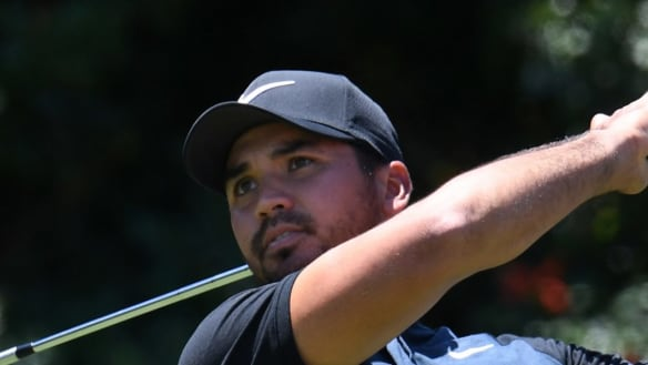 Headline acts must fire for Australian golf to win back fans