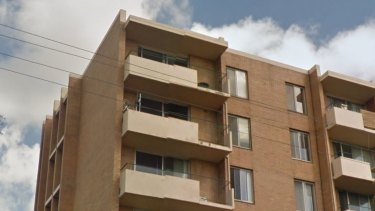 Perth's got its fair share of apartment blocks that look like this... or worse.