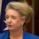 Embattled Senator McKenzie resisting demands to resign