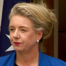 McKenzie resisting demands to resign