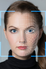 Regulators are keeping a close eye on Facebook and its use of facial recognition technology.