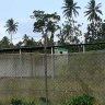 Manus Island contractor's lobbying efforts in PNG revealed for the first time