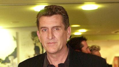 Australian actor Richard Carter dies aged 65