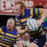 Sydney University fall short against GPS in Australian Club Championship
