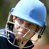 CA accepts apology from Sportsbet over Steve Smith betting markets