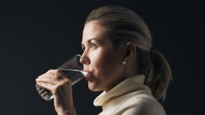 Pull the other one: drinking hot water and other dangerous myths about the virus