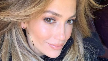 J. Lo's age-defying looks don't deserve any of our venom