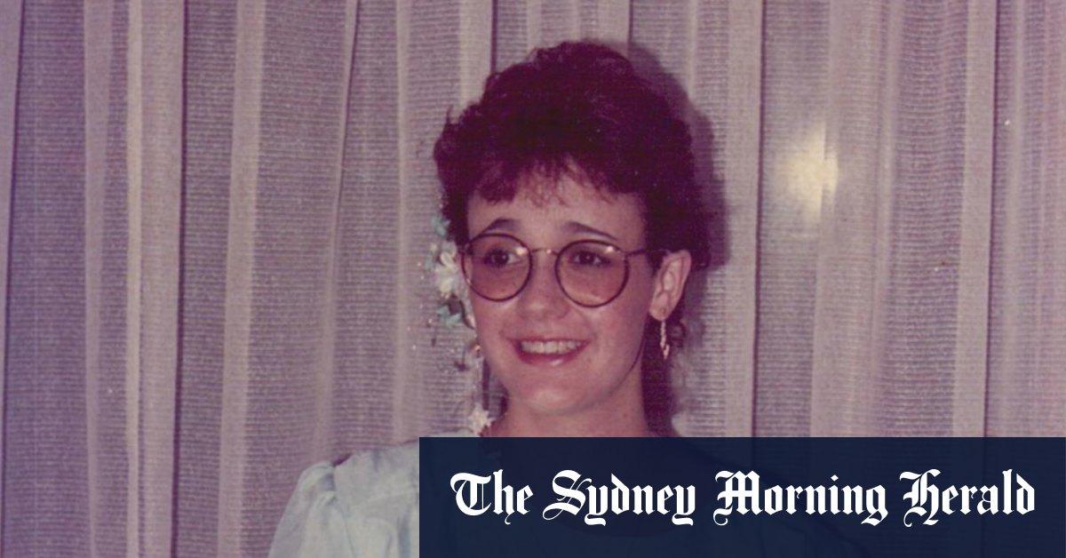 'We've never stopped missing her': $1 million reward for woman's 1994 mystery murder – Sydney Morning Herald