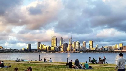 Council bans booze service from foreshore food truck event after one complaint