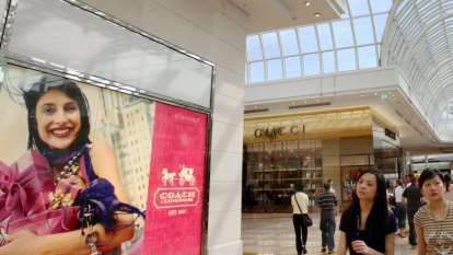 'Cracks appearing': retail REITs face significant headwinds