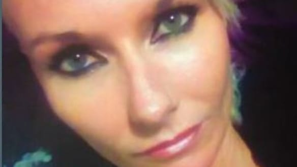 Woman found after missing from Alexandra Hills