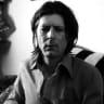 Gareth Liddiard recalls work with Brian Hooper before posthumous launch