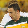 Scott McDonald to play for Western United next season