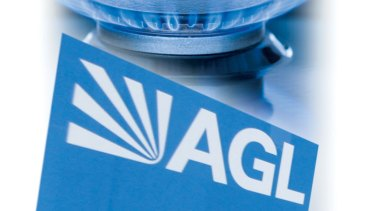 AGL has lobbed a bid for telco Vocus.
