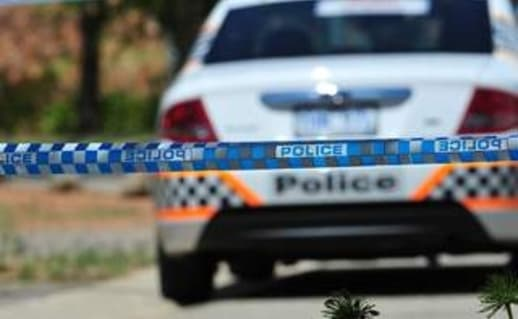 Man, 39, dies in Far North Queensland road crash