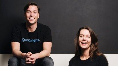 'Do good, make money': Impact investing goes mainstream