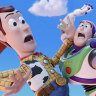 Hanks calls Toy Story 4 'one of the best movies ever'. Is he right?