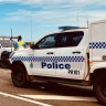 WA Police: 'Tension reduced' after customary law punishment meted out over iron ore town murder