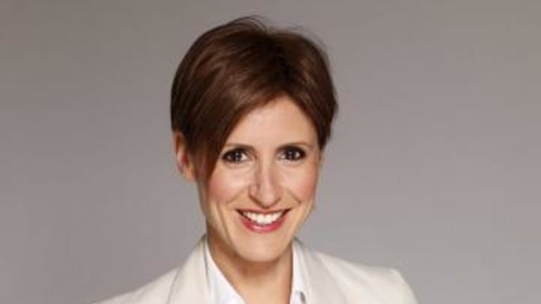 Emma Alberici's piece was controversially removed from ABC sites.