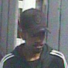 Police release images after woman was assaulted at train station