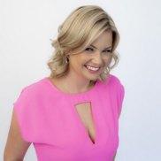 Nova Brisbane's Ange Anderson wins top radio news award