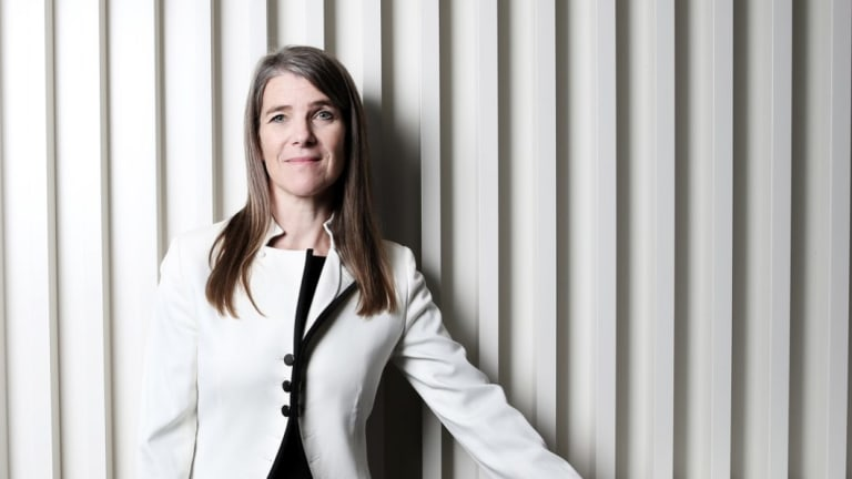 Deloitte's Juliet Bourke says #MeToo has made women feel sexual harassment complaints will be heard, but consequences for perpetrators need to be seen to happen.