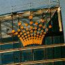 Why has shining a light on Crown's murky world taken so long?