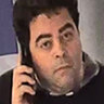 Joe Tripodi back doing the numbers