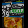 Salmonella link prompts nationwide recall of Core Powerfoods frozen meals