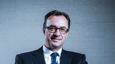 AFIC managing director Mark Freeman says the value seen in March and April has left the ASX.