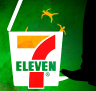 7-Eleven sparked reforms will bring franchising chaos