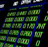 ASX enjoys strong week as commodity rally continues