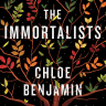 The Immortalists review: Chloe Benjamin's eerie story of death and four siblings