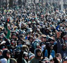 Super Bowl 2018: Philadelphia Eagles draw massive crowd to parade