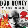 Bob Honey Who Just Do Stuff review: Sean Penn's satire with a flimsy story